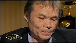 Баширов: Мне стыдно перед Булгаковым