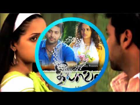 pogadhey-pogathey-song- -whatsapp-status-tamil- -deepavali-song