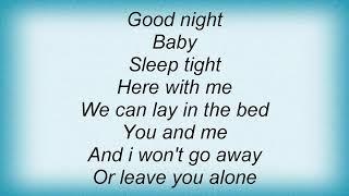 Vincent Gallo - Apple Girl Lyrics