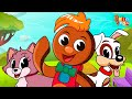 Pin Pon Es Un MuÑeco Canciones Infantiles video
