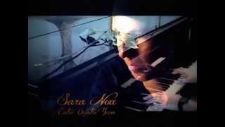 Sara Noxx - How Should I Breathe Without You