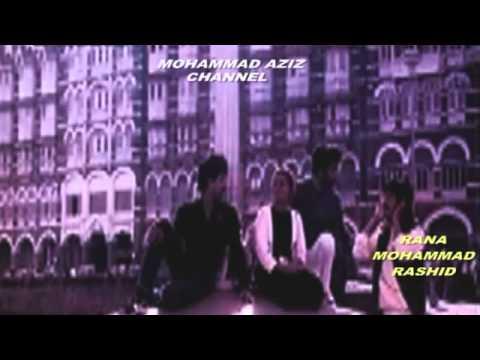 Ye Duniya Unke Liye Hai ;Singer;Mohammad Aziz & Kishore Kumar