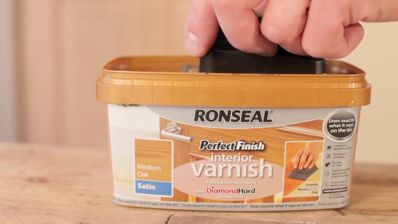 How to finish your interior doors with ronseal wood varnish youtube how to finish your interior doors with ronseal wood varnish planetlyrics Image collections