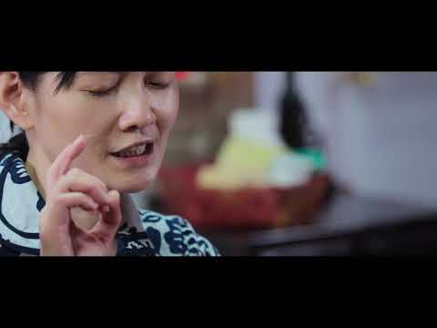 通靈師 (Psychics)電影預告