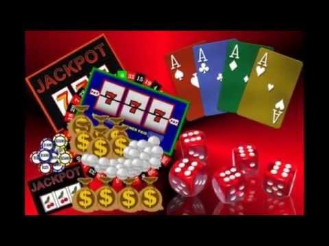 The prescription sports betting kirmes oberbettingen 2021 dodge