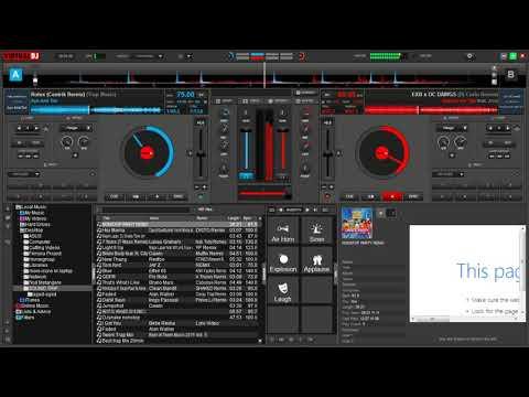 Rolex remix | Hayaan mo sila remix