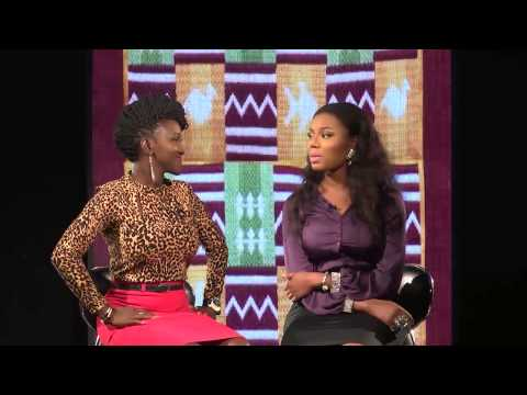The Squeeze Episode 36| General Entertainment Television