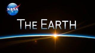 The Earth (Progressive Breaks)