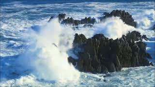 Psalm 8, Creation Calls & Baba Yetu - Worship Video (HD 1080p)