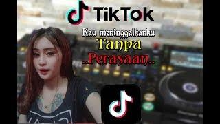 Download KAU MENINGGALKANKU TANPA PERASAAN 😥