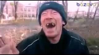 """Часовая версия """"Рецепт плова""""!"""