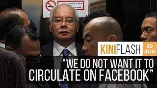 Najib