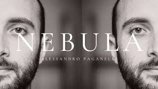 Nebula - Alessandro Paganelli (Official Music Video)