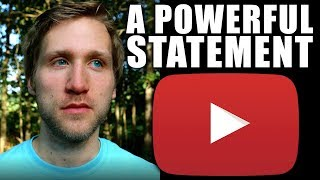 McJuggernuggets Is Leaving YouTube For Good
