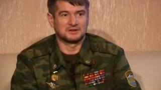 В Дубае убит Сулим Ямадаев