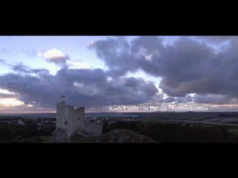 roch-castle-hotel,-pembrokeshire