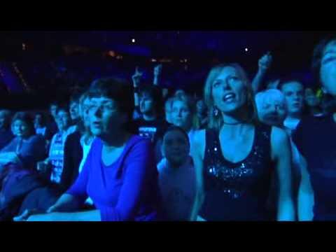 Golden Earring - Live Ahoy 2006 (Full Show)