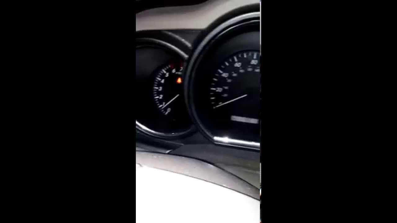 2005 Lexus Rx330 Moan Sound With A C On Youtube Black