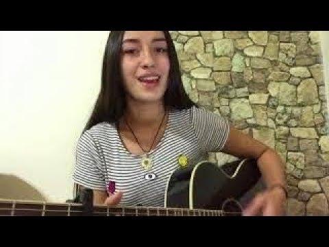 Birden Geldin Aklima Gitar Cover Youtube