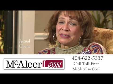 Insurance Claim Lawyer  Atlanta GA 404-622-5337