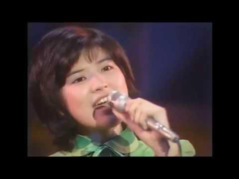 桜田淳子 はじめての出来事 by jama