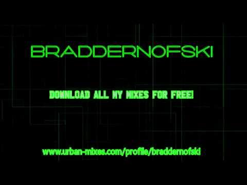 uk garage mashup free mix downloads!