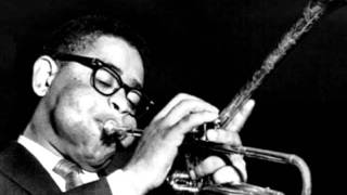 Dizzy Gillespie   Swing Low, Sweet Cadillac