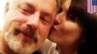 Муж убил жену спустя несколько часов после свадьбы