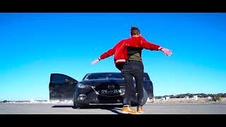 GrinGo Firas ft.  Hassen Labidi - Ya Bladi . Rap Tunisien 2019