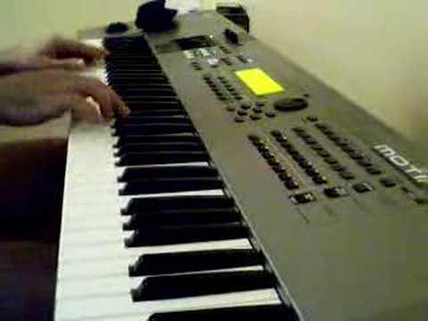 Rygar level theme song - Sagila