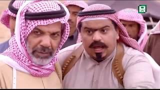 مسلسل سناب شاف الحلقة 12 هياط الطيبين