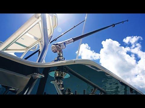 GEMLUX® Fishing System