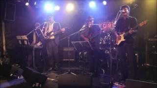 2016年 やらまいかミュージックフェスティバル in はままつ 浜松フォー...