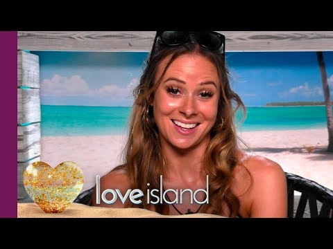 FIRST LOOK: Mean Tweets Are Revealed to Islanders & One Couple Is Dumped | Love Island