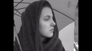 Королева красоты.Мелодрама.Дождь.Автор музыки и слов Иван Платов