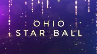 Ohio Star Ball 40th 2017