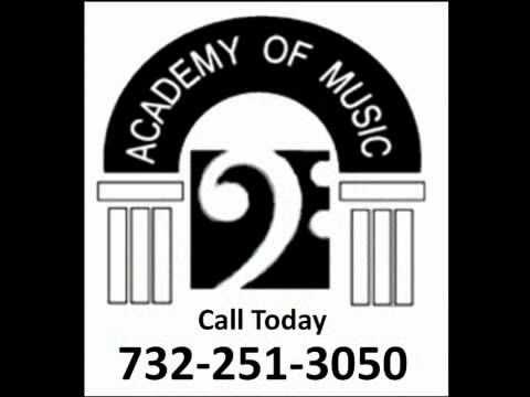 Welcome to Academy Of Music On Main   Monroe Old Bridge NJ