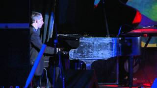 видео Дмитрий Пилов