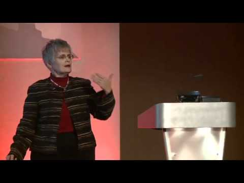 Lean Summit 2010  - Sharon Tanner - Lean for Leaders in the Executive Office