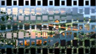 Купить Дом В Нижнем Новгороде - To buy the House In Nizhny Novgorod(На Нашем канале, множество видео-открыток со всеми городами России... Наш Канал - http://www.youtube.com/channel/UC769EROI0arJcOuOZ71..., 2014-12-17T11:27:49.000Z)