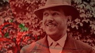 Poetry Analysis 135: Mother to Son by Langston Hughes