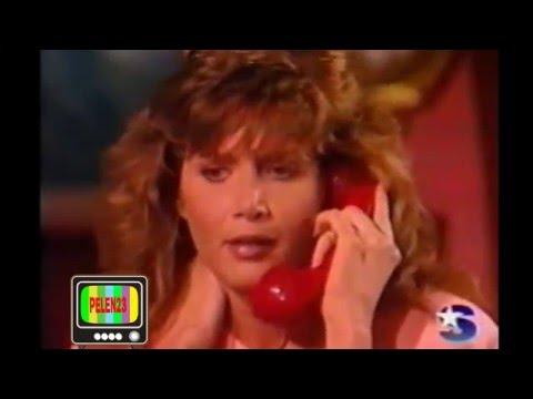 Santa Barbara Star TV Nostalji Turkce Dublaj