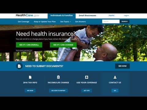Blue Cross Blue Shield Pulls Out of The ACA Insurance Market in 32 Missouri and Kansas Counties