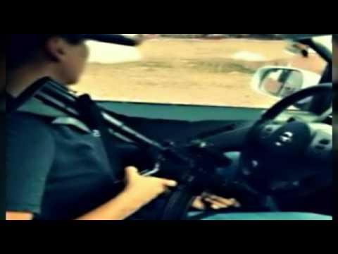 """El Fantasma-En el camino """"Corridos 2017"""""""