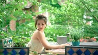 Hồi Ức Trở Về - Duy Khiêm Ngố [Video Lyric]