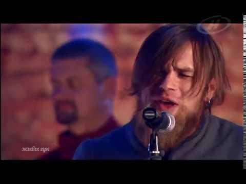 Stary Olsa - One (Metallica cover) LIVE