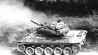История России. Вторая мировая война - День за Днём 63 серия (март 1944)