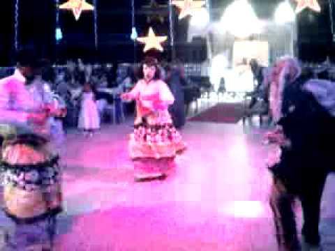 şabanözü maskeli çılgın köçekleri altınpark rıhtım düğün sarayı 1