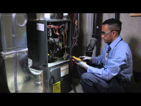 Why do you need Furnace Maintenance & what to expect during the visit?