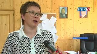 Несколько организаций Павлодарской области перечислят однодневный заработок пострадавшим в п.Шахан